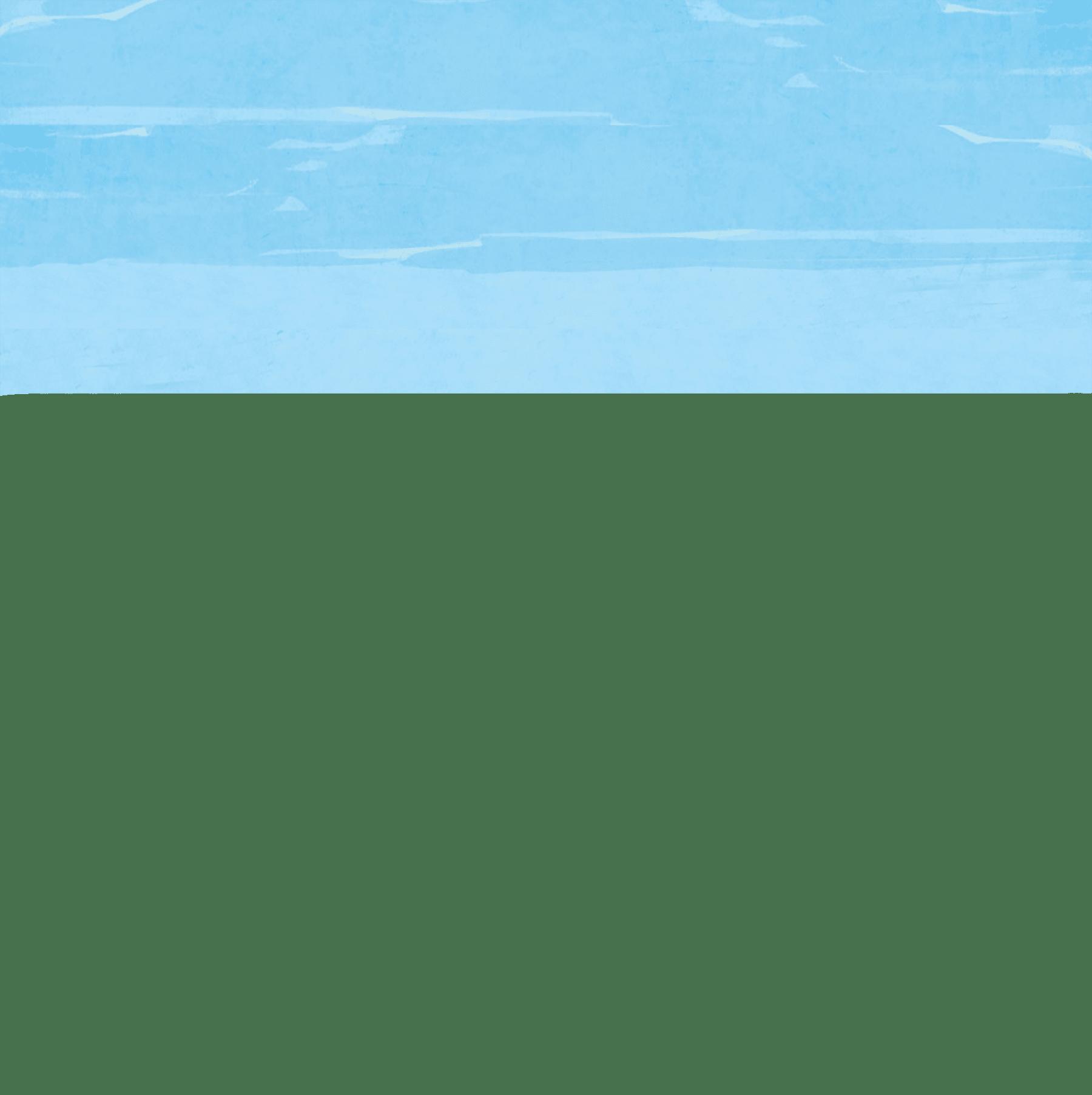 Homepage Background Sky