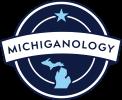 Michiganology Logo